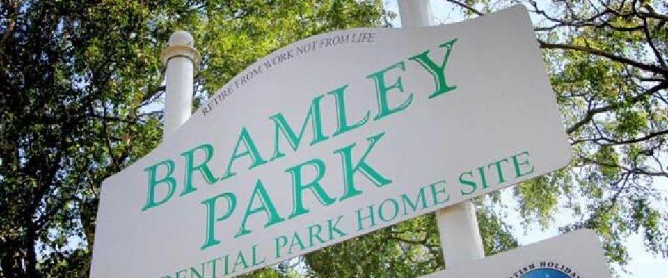 Bramley Residential Park