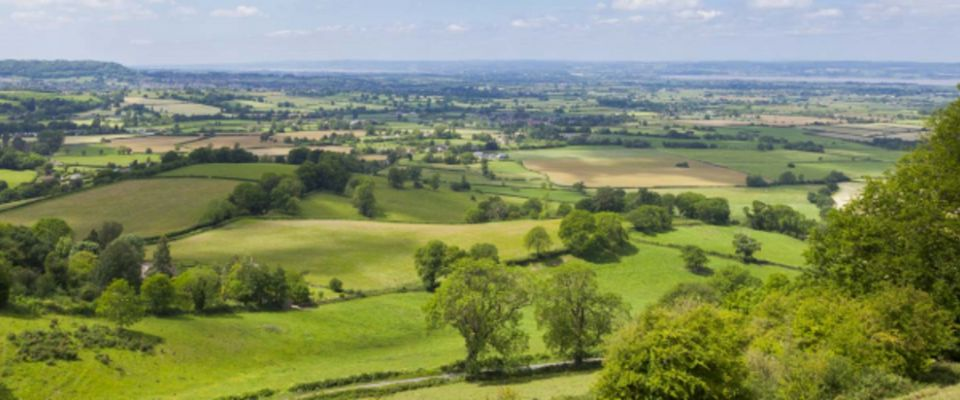 Cotswold Hills Country Park