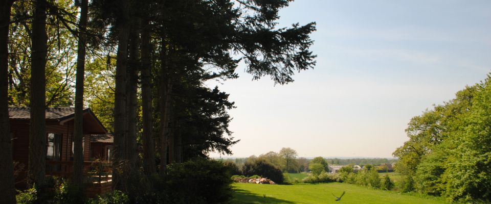 Allerton Park