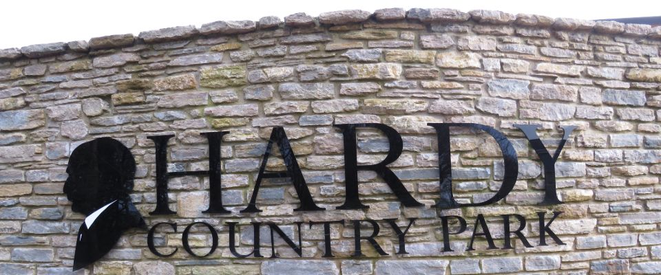Hardy Country Park
