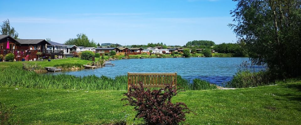 The Springs Holiday Park