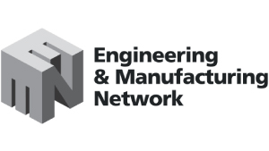 Engineering & Manufacturing Network