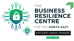 North East Business Resilience Centre Advisory Group