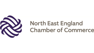 North East Chamber of Commerce (NECC)