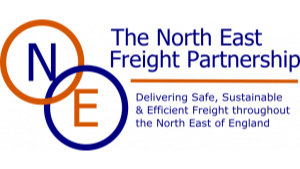 North East Freight Partnership