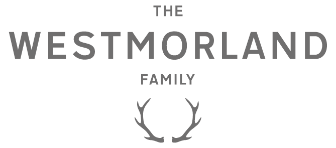 Westmorland Family Services logo
