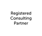 Amazon Web Services Registered Consulting