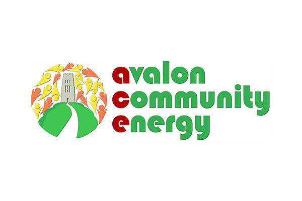 Avalon Community Energy logo