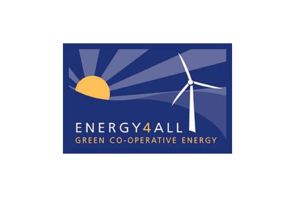 Energy4All logo