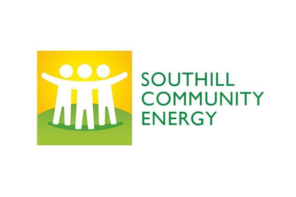 Southill Community Energy logo