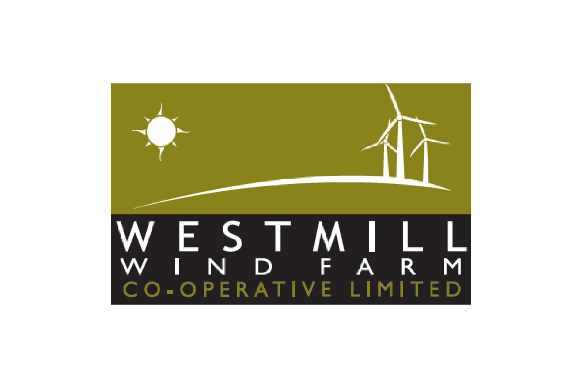 Westmill Wind